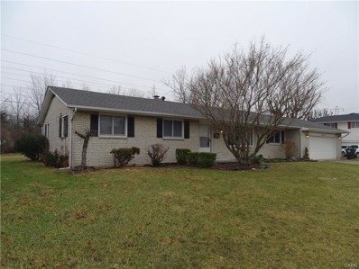 800 Accent Park Drive, Dayton, OH 45417 - MLS#: 757519
