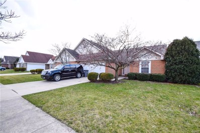 74 Heather Road, Troy, OH 45373 - MLS#: 757678