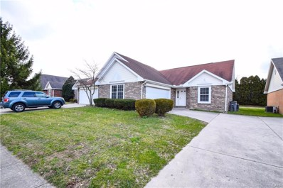 78 Heather Road, Troy, OH 45373 - MLS#: 757767