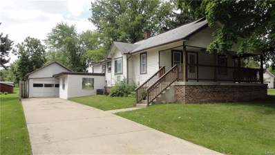 108 E Routzong Drive, Fairborn, OH 45324 - MLS#: 757799