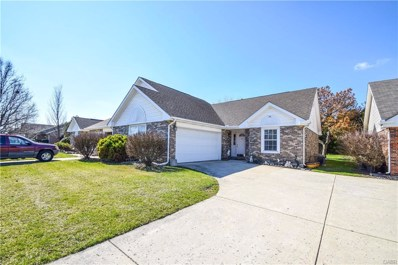 86 Heather Road, Troy, OH 45373 - MLS#: 757805