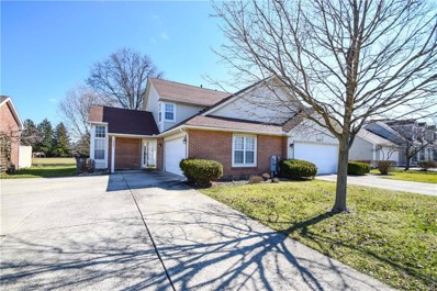 75 Heather Road, Troy, OH 45373 - MLS#: 757817