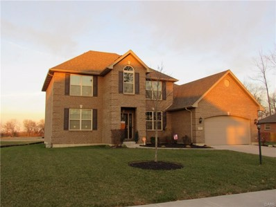 26 Hickory Pointe Drive, Germantown, OH 45327 - MLS#: 757849
