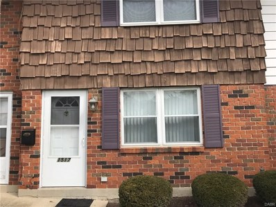 1517 Henley Road, Troy, OH 45373 - MLS#: 757877