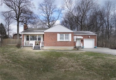 3917 Grand Avenue, Middletown, OH 45044 - MLS#: 758024