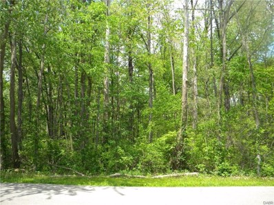 Mintwood Road UNIT 73, Centerville, OH 45458 - MLS#: 758045
