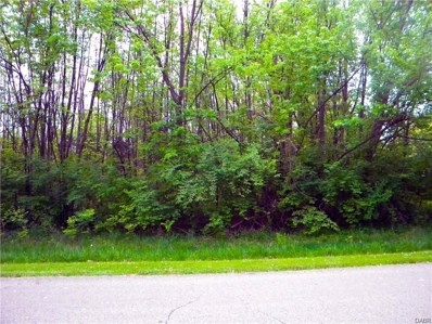 Nutwood Drive, Centerville, OH 45458 - MLS#: 758048