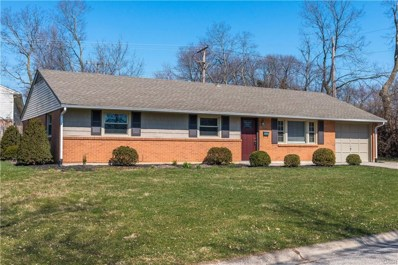 67 Westerly Drive, Dayton, OH 45458 - MLS#: 758070