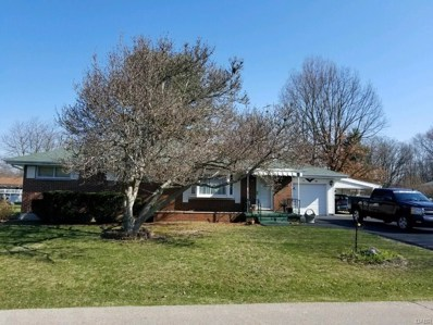 1050 Whitestone Road, Xenia, OH 45385 - MLS#: 758101