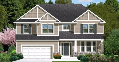 959 Sweeney Drive, Centerville, OH 45458 - MLS#: 758214