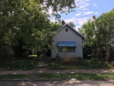 29 S Horton Street, Dayton, OH 45403 - MLS#: 758248