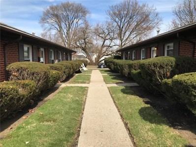 3530 & 3532 Delphos Avenue, Dayton, OH 45417 - MLS#: 758288
