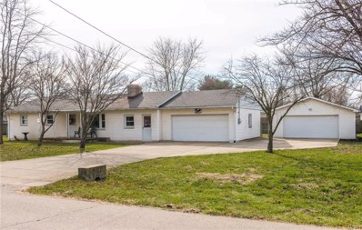 6957 Miami View Drive, Franklin, OH 45005 - MLS#: 758381