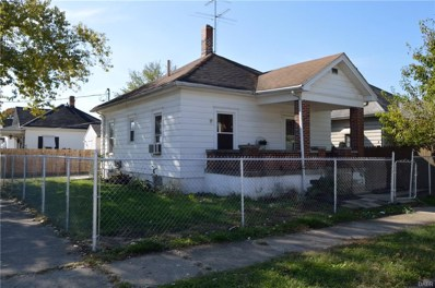 2120 Grand Avenue, Middletown, OH 45044 - MLS#: 758402