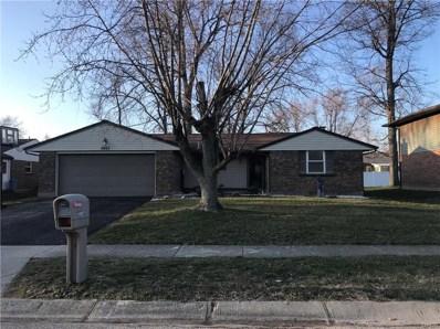 5927 Charlesgate Road, Dayton, OH 45424 - MLS#: 758410