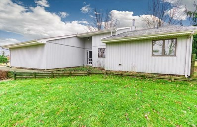 6087 Booth Road, Oxford, OH 45056 - MLS#: 758624