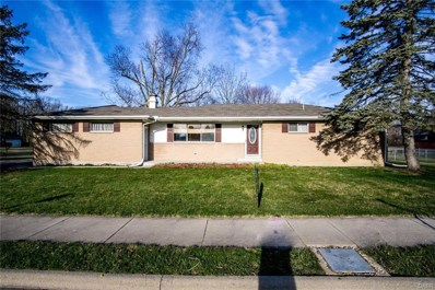 2079 N Fairfield Road, Beavercreek, OH 45431 - MLS#: 758697