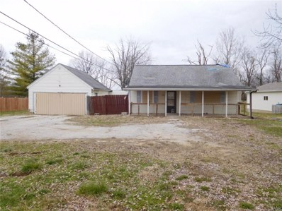4421 Old Troy Pike, Dayton, OH 45404 - MLS#: 758714