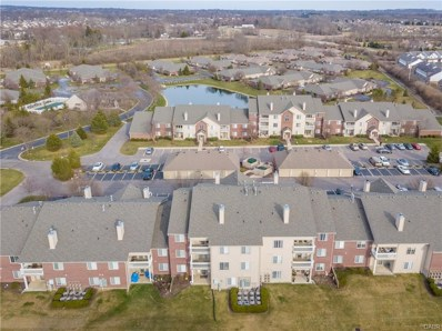 1782 Waterstone Boulevard UNIT 208, Miamisburg, OH 45342 - MLS#: 758755