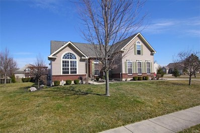 1170 Greystone Circle, Dayton, OH 45414 - MLS#: 758782