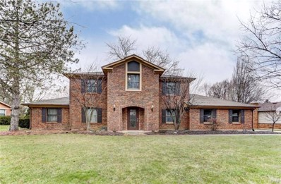 10075 Polo Court, Dayton, OH 45458 - MLS#: 758809
