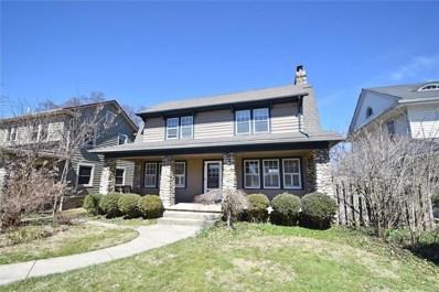 1509 Glenbeck Avenue, Kettering, OH 45409 - MLS#: 758883