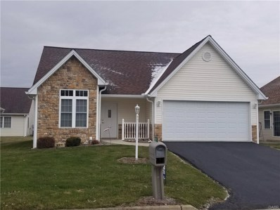 401 Romadoor Avenue, Eaton, OH 45320 - MLS#: 758907