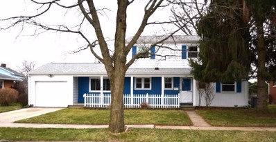 142 Dronfield Road, Troy, OH 45373 - MLS#: 758978