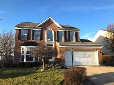 22 Lownes Court, Springboro, OH 45066 - MLS#: 759062
