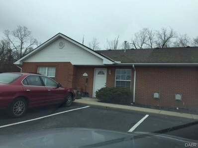 5823 Hester Road, Oxford, OH 45056 - MLS#: 759146