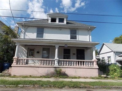 45 Little Street, Dayton, OH 45410 - MLS#: 759209