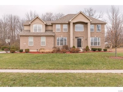 3396 Willow Creek Drive, Beavercreek, OH 45432 - MLS#: 759365