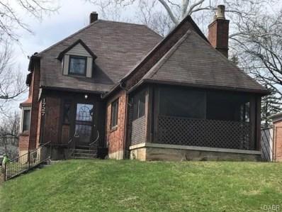 1727 Tennyson Avenue, Dayton, OH 45406 - MLS#: 759412