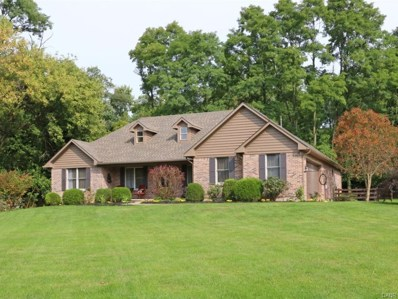1916 E State Route 73, Waynesville, OH 45068 - MLS#: 759440