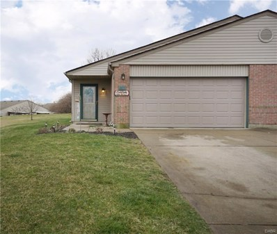 265 Overbrook Drive, Monroe, OH 45050 - MLS#: 759458