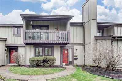 1330 Huntsman Lane, Centerville, OH 45459 - MLS#: 759489