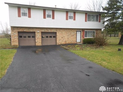 4781 Willowdale Road, Springfield, OH 45502 - MLS#: 759494