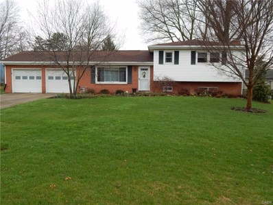 3155 Moyer Drive, Franklin, OH 45005 - MLS#: 759607