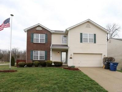 3416 Winterwood Drive, Dayton, OH 45424 - MLS#: 759651