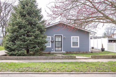2112 Woodlawn Avenue, Middletown, OH 45044 - MLS#: 759652