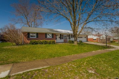 3663 Sharewood Court, Kettering, OH 45429 - MLS#: 759665