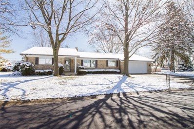 1273 Highland Drive, Greenville, OH 45331 - MLS#: 759709