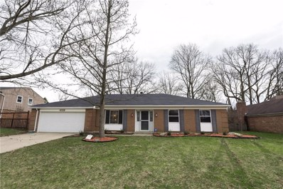 6180 Rangeview Dr, Clayton, OH 45415 - MLS#: 759727