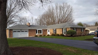 695 Garden Place, Troy, OH 45373 - MLS#: 759729