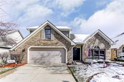 967 Fawn Lea Trail, Centerville, OH 45459 - MLS#: 759741