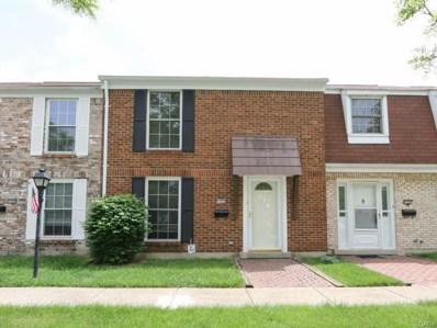 1322 Rona Village Boulevard, Fairborn, OH 45324 - MLS#: 759888
