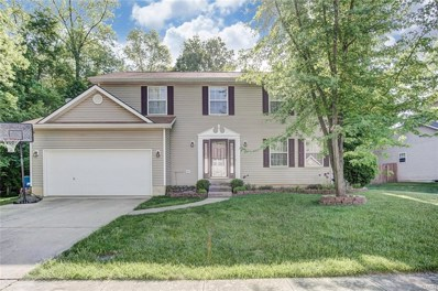 6416 Sterling Woods Drive, Clayton, OH 45315 - MLS#: 759916