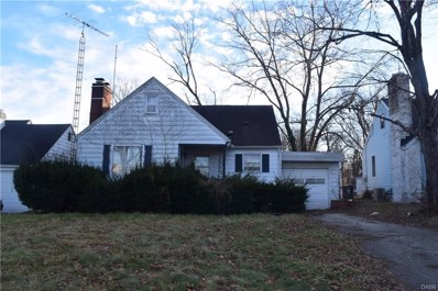 360 Castlewood Avenue, Dayton, OH 45405 - MLS#: 760005