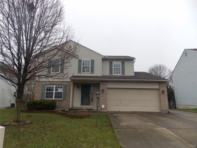 4319 Softwood Lane, Dayton, OH 45424 - MLS#: 760051