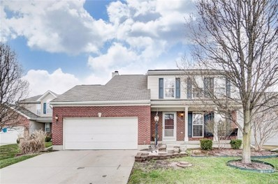 143 Village Court, Monroe, OH 45050 - MLS#: 760112